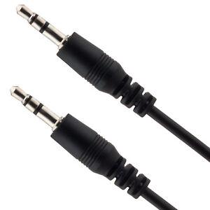 Stereo Aux Kabel Für Motorola Moto G2 G3 X2 X Style E2 Kfz Mp3 Adapter Kopfhörer Audiokabel & Adapter