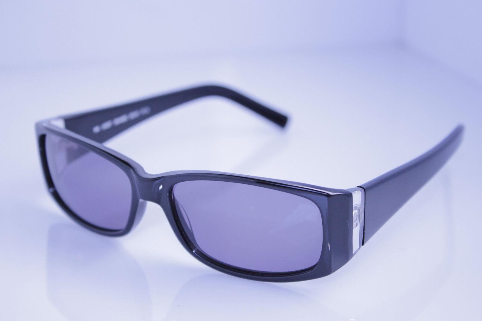Marion Ramm 29 466 S 53 15 NA UND Sonnenbrille Markenbrille Brille Gestell | Outlet Store Online