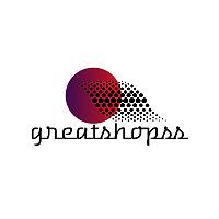 greatshopss