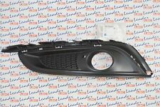 Vauxhall Insignia a Right Side Front Fog Surround 23175793 Original