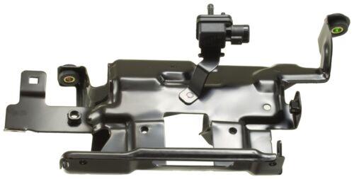 Fuel Tank Pressure Sensor Wells SU7166 fits 02-03 Honda CR-V