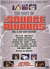 Best of the Source Awards - Vol. 2: Hip-Hop History (DVD, 2005)