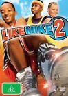 Like Mike 02 - Streetball