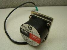 PK243M-01A-C20 0,95A; DC 4V ; 0,8Nm; Step Motor VEXTA 0.9° 2-phase Bipolar