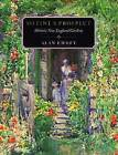 So Fine a Prospect: Historic New England Gardens by Alan Emmet (Paperback, 1997)