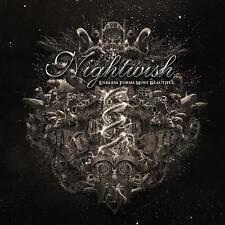 Nightwish - Endless Forms Most Beautiful     - 2xCD NEU