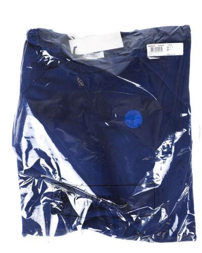 Felpa Uomo V7023 V800687ssvj00358 Blu Sweatshirt Collection Hoodie Versace pqxIrp1wF