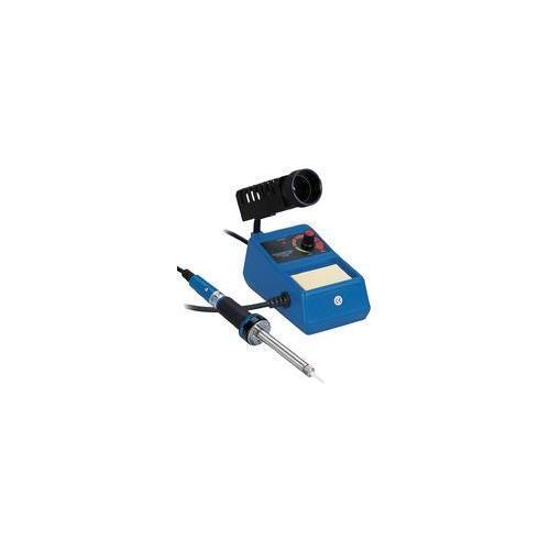 //synchronriemen de Pix también para e-SCOOTER 105 dientes 525-5m-15 mm HTD diente