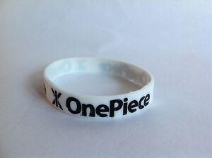 OnePiece-Jump-In-Wristband-Unisex-One-Piece