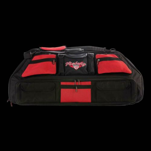 Victory Archery Bow Case