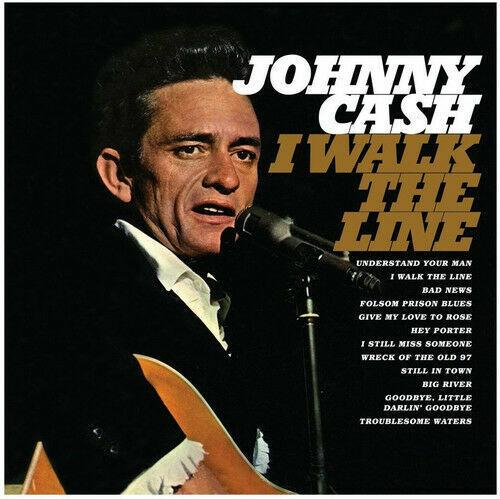 I-Walk-the-Line-by-Johnny-Cash-Vinyl-Apr-2016-Friday-Music