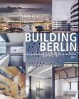 Building Berlin, Vol. 5 von Ed Architektenkamm (2016, Taschenbuch)