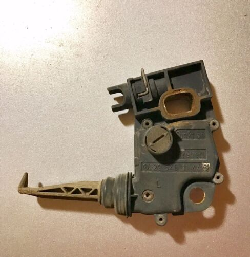 500 600 Left Side Roll Bar Switch rollover safety Mercedes w124 r129 SL 320