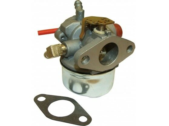 Cocheburador para Tecumseh LV195EA LEV100 LEV105 LEV120 pieza de repuesto de calidad