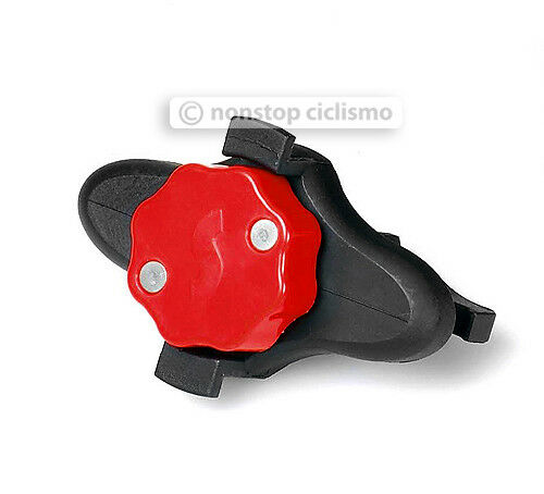 SciCon ROLLER 2.1 System Spare//Replacement Saddle Seat Bag Attachment Clamp