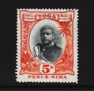 Tonga-45-mint-cat-35-00