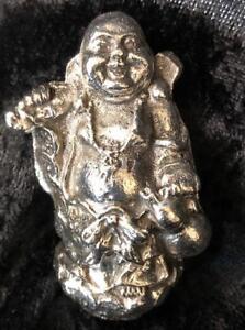 """1 Troy Oz .999 Fine Silver MK BarZ /""""ARRRRGH!/"""" Chunky"""