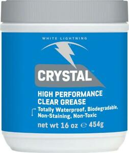 White-Lightning-Crystal-Grease-16oz-Tub