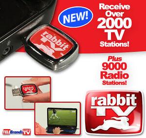 RABBIT-TV-as-seen-on-TV-PLUG-USB-into-computers-USB-FREE-TV-RADIO-MOVIES