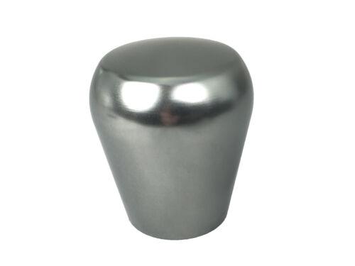Argent S1 gear shift knob mg tf mgf mgtf zs zr zt 25 45