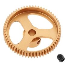 TRINITY TEP6460 FeatherWeight Pinion Gear 60T 64P