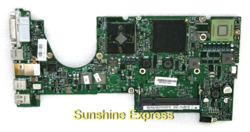 "OEM Apple PowerBook G4 15/"" A1106 1.50GHz Logic Board 820-1679-A 661-3481"