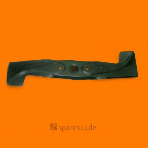 Messer passend Sabo SAA10545 47cm BBC