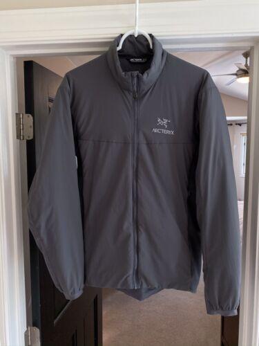 Arcteryx Atom LT Jacket - Excellent - Men's Medium