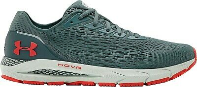 Men/'s Under Armour HOVR Sonic 3 Connected Shoes Sizes 8.5-13
