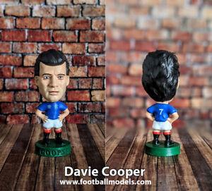 Davie-Cooper-Rangers-non-Corinthian-Prostars-football-figure