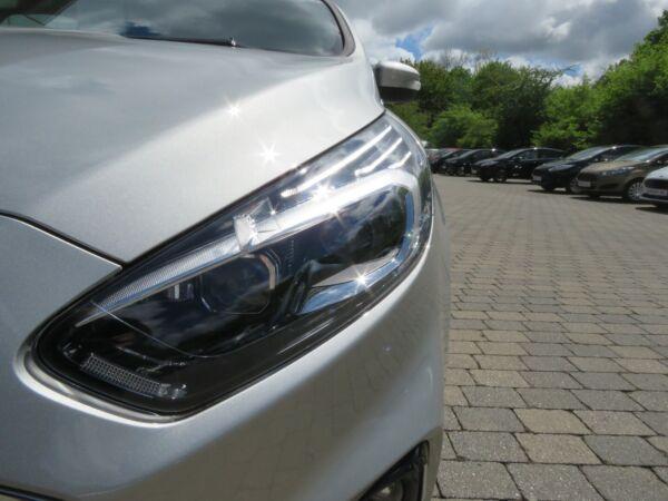 Ford S-MAX 2,0 EcoBlue Titanium aut. - billede 4