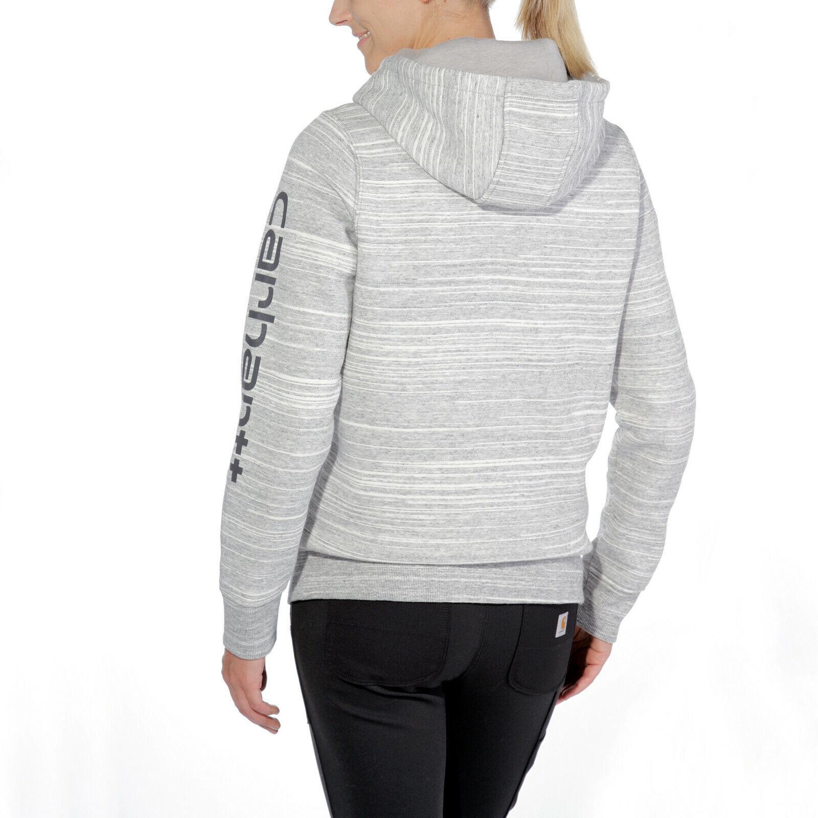 Carhartt Clarksburg Sleeve Logo Hooded Sweatshirt   Hoody     Kapu   Ltd. Edition 5dd8b7