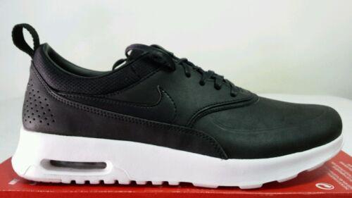 Premium Max Surbaiss Cuir Air Nike 97 Prix Imprimer 41 N Noir Thea Wmns 7HOTIgU5q