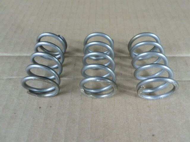 x 7//8 In Compression Spring C-864-1 Each 1 Count Century Spring 6 In