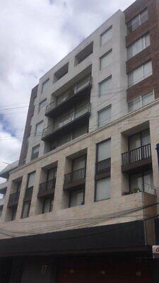 Departamento 2 recamaras Azcapotzalco