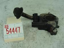 95 96 97 98 99 NISSAN MAXIMA ENGINE 3.0L MOTOR OIL PUMP OEM USED