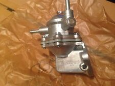 FIAT 126 / 500 - FUEL PUMP FOR AIR COOLED ENGINES