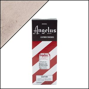 Angelus Suede Dye & Dressing Chamois 88ml (11,31€/100 ml)