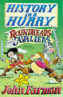 Roundheads and Cavaliers by John Farman (Paperback, 1999)