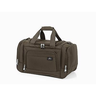 Skyway Travel Duffel  Bag Sport Gym  Bag Sigma 5.0 22-Inch  Green