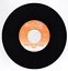 ANGEL-Break-Out-The-Tears-Soothe-You-MODERN-SOUL-45-REAL-SIDE-7-034-VINYL thumbnail 1