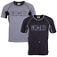 New-Genuine-JCB-Trade-Heavyweight-Mens-Short-Sleeve-T-Shirt-Work-Tee-Crew-Neck thumbnail 2