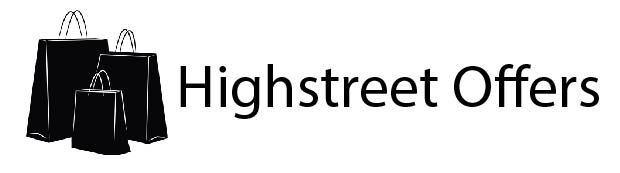 highstreetoffers