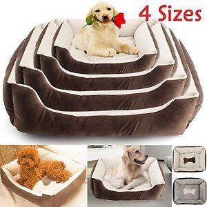 nuevo-cama-para-mascota-lujo-suave-estera-cama-caliente-4-tamanos-diferentes