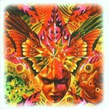 CEMETARY - Phantasma  [Ltd.Edit.] DIGI