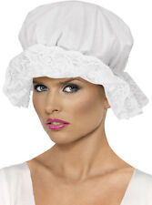 Karneval Fasching Hut Mütze Kopfbedeckung Klassische Eselsohren NEU