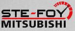 Ste-Foy Mitsubishi