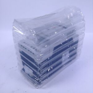Eaton-dc1-12011fb-a20n-Variable-Frequency-Drive-10-5a-NFP-SEALED