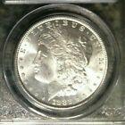 1882-o Morgan Dollar Silver MS 64 PCGS