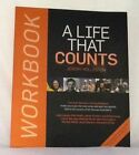 A Life That Counts - Workbook by Jeremy Rolleston (Paperback, 2011)